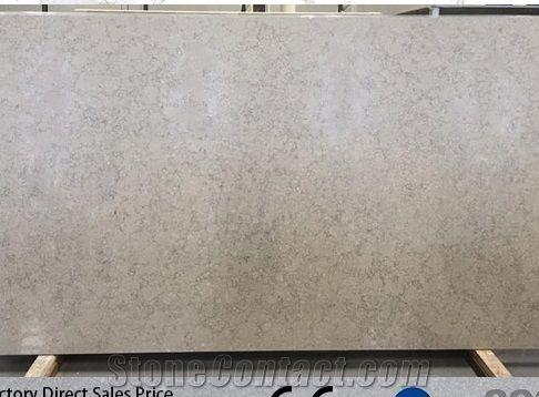 quartz slab for sale grey quartz royal botticino quartz slab on sale begei color with grey veins from