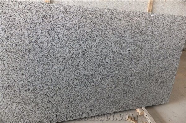 Blanco Taupe Granite G439