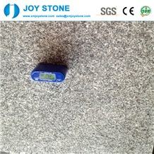 Wholesale Polished Surface Chinese Factory Price G623 Granite Tiles