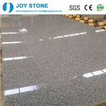 Cheap Large Hubei Granite G603 Slabs