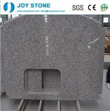 Cheap Tiger Skin White Granite Wholesale Countertops,Slabs,Tiles,Floor