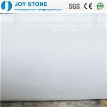 Chinese Best Artificial Quartz Stones Quartz Slab