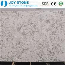 Chinese Best Quartz Slab Artificial Crystals Stones