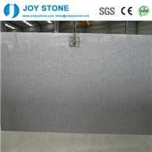 Dalian G603 Granite Polished Exterior Wall Stone Tiles Floor