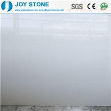 High Quality Kashmir White Quartz Stone Slab for Countertop