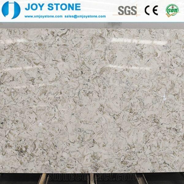 quartz slabs wholesale granite new artificial stone look wholesale quartz slabs for vanity top table