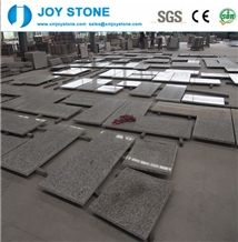 Wholesale Cheap Tiger Skin White Granite Countertops,Slabs,Tiles,Floor
