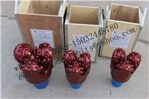 Hebei Crossing Drill Bits for Water Well