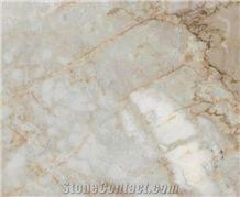 Australian Fusion Quartzite Slabs & Tiles