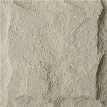 Stones Of Moldova- Golden Sand Sandstone