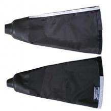 Abaco Water Protection Sleeves