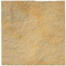 Rytlow Sandstone Splitface Wall Tiles