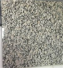 Golden Diamond Granite Slabs & Tiles, China Yellow Granite