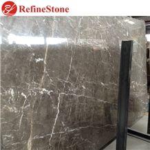 Latte Grey Marble , Grey Marble Tiles , Grey Marble Floor Tiles