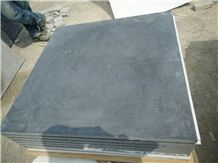 Cheap Chinese Blue Limestone, L828,Bluestone Tiles,Slabs,Pattern,Cover
