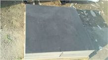 Chinese Bluestone,Grey Blue Stone Tiles,Slabs,Pattern,Covering