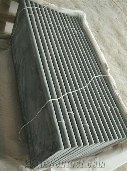 Chinese Bluestone Swimming Pool Coping,Paver from China ...