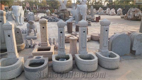 Garden Fountain Stone,Wall Fountains,Waterfall,Ourdoor