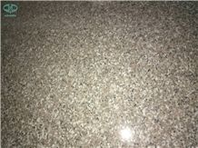 G635 Granite,Almond Pink,Cherry Red,G634,Huian,Huian Pink,Lilac Purple
