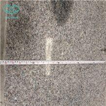 Grey Granite G650 Slabs & Tiles, Floor Paving,Project Use