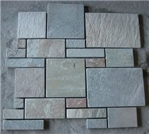 Cheap Driveway Paving Stone Granite Pavers for Sale Popular in Russia