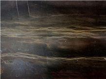 Bk Genesis Limestone Slabs and Tiles