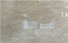 Arsa Marble Tiles & Slabs, Beige Iran Marble Wall Covering Tiles