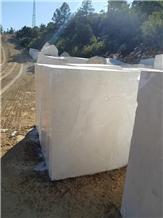 Orion Beige Marble Block, Turkey Beige Marble