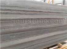 China Crystal Wood Marble, Galaxy White Wooden Marble,Slabs,Tiles