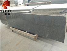 G654 New China Black Granite,G654 Slabs&Tiles,Cheap Hot Granite