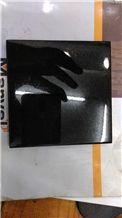 Pure Black Slabs, Kotalwadi Black Granite