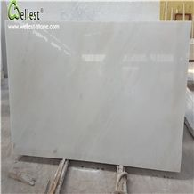 White China Natural Quartzite Floor Tile for Swimming Pool Coping