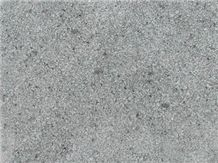 Andesite Classic Polished Tiles, Indonesia Grey Andesite Tiles