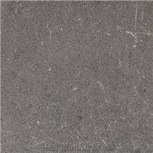 Andesite Grey Polished Tiles, Indonesia Grey Andesite