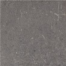 Andesite Grey Supreme Polished Tiles, Indonesia Grey Andesite