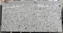 Engineered Quartz Countertops, Vein Quartz Stone for Interior Decora
