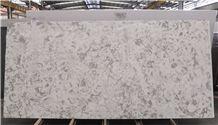 Manufacture Artificial Quartz Qlab & Tile for Countertops
