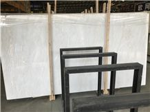 Namibia White Marble Slabs and Tiles,Kali Ice Marble Polished Tiles