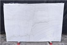 Notorious Quartzite Slabs & Tiles, Brazil White Quartzite