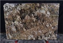 Star Beach Granite Slabs