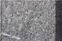Moonlight Granite,White Moon Granite,Emerald White,Kashmir Pearl