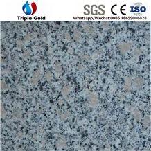 Cheaper G383,Pearl Flower,Zhaoyuan Pink Red,Floor Wall Tiles,Slabs