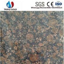 Finland Baltic,Coffee Diamond,Marron Baltico Brown Granite Tiles,Slabs