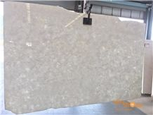 Crystal White Onyx with Perfect Transparent Slabs Ans Tiles