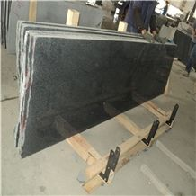 Dark Grey Granite G654 Granite Slabs