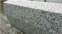 Rosa Beta Granite G623 Granite Kerbstone