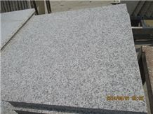 Rosa Beta Granite G623 Granite Tiles Flamed Finish