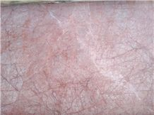 Milan Red Marble Slabs & Tiles, China Red Marble