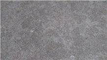 Teriesta Grey Marble Slabs & Tiles