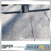 Natural Bluestone Flooring Tiles Paver Cubes Swimming Pool Coping Tile